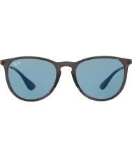 RayBan Erika rb4171 54 6340f7 lunettes de soleil