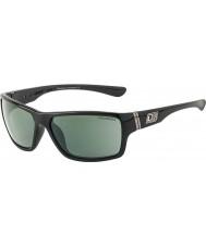 Dirty Dog 53346 lunettes de soleil noir tempête