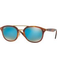 RayBan Rb2183 53 1128b7 lunettes de soleil highstreet