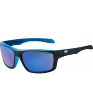 Dirty Dog 53353 sunle black sunglasses