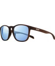 Revo Re5019 02bl 55 hansen lunettes de soleil