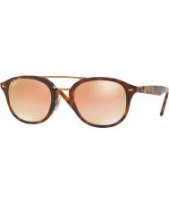 RayBan Rb2183 53 1127b9 lunettes de soleil highstreet