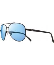 Revo Re5021 01bl 61 shaw lunettes de soleil