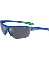 Cebe Cbcinetik16 cinetik bleu lunettes de soleil