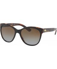 Ralph Lauren Rl8156 57 5260t5 lunettes de soleil