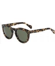 Celine Ladies cl41801 s 3y7 hy 52 lunettes de soleil