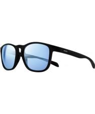 Revo Re5019 01bl 55 hansen lunettes de soleil