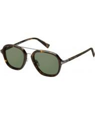 Marc Jacobs Marc 172-s 086 qt lunettes de soleil