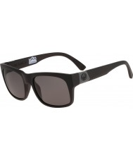 Dragon Mens dr tailback h2o 003 lunettes de soleil