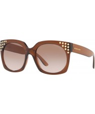 Michael Kors Mesdames mk2067 56 334813 dest sunglasses