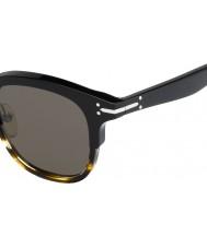 Celine Cl41394 s t6p 70 46 lunettes de soleil