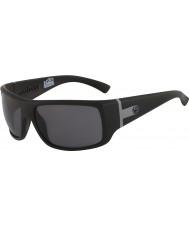 Dragon Dr VANTAGE polaires 2 012 lunettes de soleil