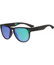 Dragon Dr marquis 045 lunettes de soleil