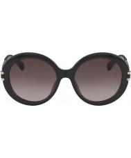 Longchamp Mesdames lo605s 001 55 lunettes de soleil