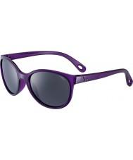 Cebe Cbella4 ella violet lunettes de soleil