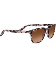 Serengeti Ladies 8474 mattia tortoise sunglasses