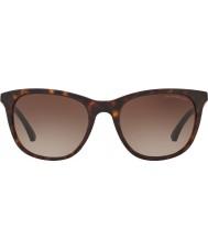 Emporio Armani Ladies ea4086 54 502613 lunettes de soleil