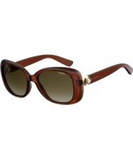Polaroid Ladies pld4051-s 09q la lunettes de soleil