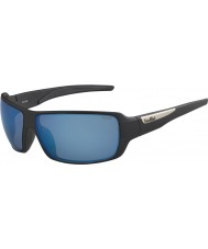 Bolle 12217 cary black sunglasses