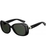 Polaroid Ladies pld4051-s 807 m9 lunettes de soleil