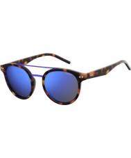 Polaroid Pld6031-s n9p 5x lunettes de soleil