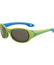 Cebe Cbflip26 flipper vert lunettes de soleil