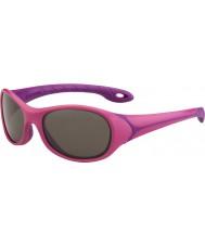 Cebe Cbflip27 flipper lunettes de soleil rose