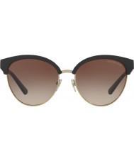 Michael Kors Mesdames mk2057 56 330513 amalfi lunettes de soleil