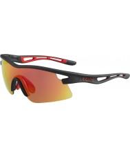 Bolle 12265 lunettes de soleil noir vortex