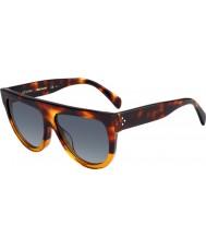 Celine Cl 41026 lunettes de soleil 233 hd