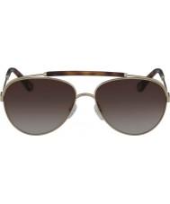 Chloe Mesdames ce141s 757 59 reece lunettes de soleil