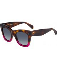 Celine Ladies cl 41090 lunettes de soleil 23a hd