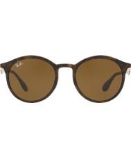 RayBan Rb4277 51 628373 emma lunettes de soleil