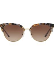 Michael Kors Mesdames mk1033 54 333913 savannah lunettes de soleil