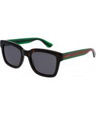 Gucci Mens gg0001s 003 lunettes de soleil