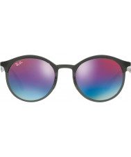 RayBan Rb4277 51 6324b1 emma lunettes de soleil