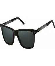 Oxydo Mens ox 1059-s axv ra lunettes noires