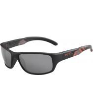 Bolle 12263 vibe black lunettes de soleil