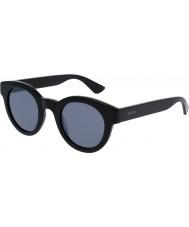 Gucci Mens gg0002s 001 lunettes de soleil