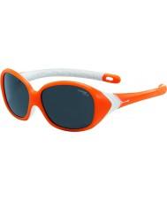 Cebe Baloo (1-3 ans) des lunettes de soleil orange