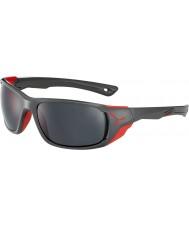 Cebe Cbjol7 jorasses l gris lunettes de soleil