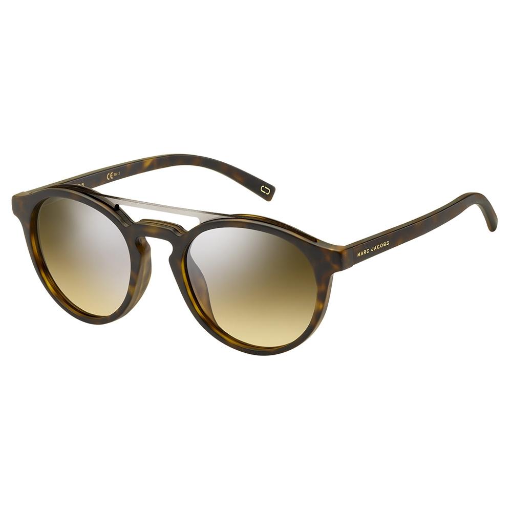 MARC107-S-N9P-GG-99 Marc Jacobs Lunettes De Soleil - Sunglasses2U aaca46f76a4c